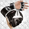 THROWDOWN - MMA Handschuhe
